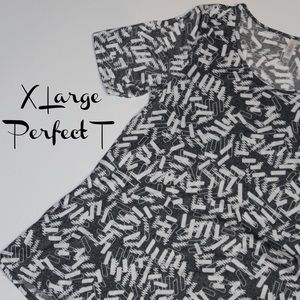 LuLaRoe XLarge Perfect T